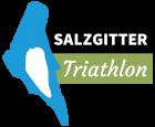 SZ-Triathlon